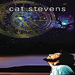 Cat Stevens On The Road To Find Out (4 CD Set)