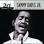 Sammy Davis, Jr. 20th Century Masters: The Millennium Collection: Best Of Sammy Davis Jr.