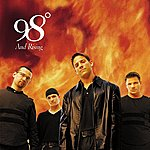 98 Degrees 98º And Rising