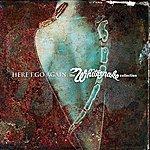 Whitesnake Here I Go Again: The Whitesnake Collection