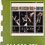 Oscar Peterson Trio Trio + 1