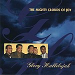 The Mighty Clouds Of Joy Glory Hallelujah