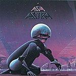 Asia Astra
