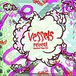 The Vessels Retreat