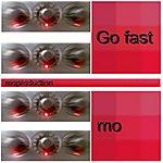 Mo Go Fast