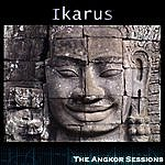 Ikarus The Angkor Sessions