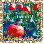Ayuthya La Citrouille Et La Pantoufle De Verre