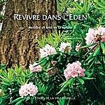 Laurent Dury Revivre Dans L'Eden