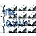 Spoonface The Qallin'