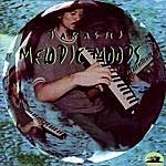 Takashi Melodic Moods