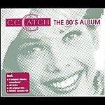 C.C. Catch The 80's Album