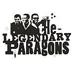 The Paragons The Legendary Paragons