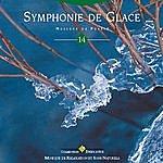 Laurent Dury Symphonie De Glace