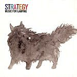 Strategy Music For Lamping
