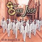 Banda San Jose De Mesillas Si Te Tengo A Ti