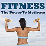 "Allstars Fitness - The Power To Motivate Megamix (Fitness, Cardio & Aerobic Session) ""Even 32 Counts"""