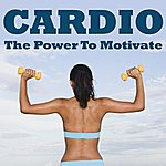 "Allstars Cardio - The Power To Motivate Megamix (Fitness, Cardio & Aerobic Session) ""Even 32 Counts"""