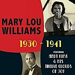 Mary Lou Williams 1930-1941