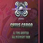 Chris Cargo Timeshifter EP