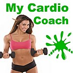 "Allstars My Cardio Coach (Fitness, Cardio & Aerobic Session) ""Even 32 Counts"""