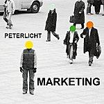 Peter Licht Marketing