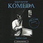 Tomasz Stanko Sophia's Tune