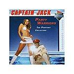 Captain Jack Party Warriors