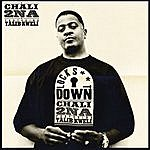 Chali 2na Lock Shit Down EP