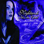Nightwish Bless The Child - The Rarities (International Edition)