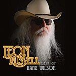 Leon Russell Best Of Hank Wilson