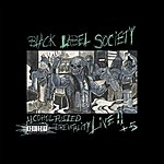 Black Label Society Alcohol Fueled Brewtality...Live (Parental Advisory)