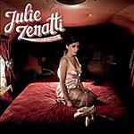 Julie Zenatti La Boîte De Pandore