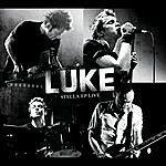 Luke Stella EP Live