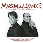 Marshall & Alexander Hit Collection