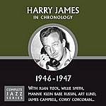 Harry James Complete Jazz Series, 1946-1947