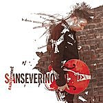 Sansévérino Exactement (Digital Deluxe Edition)