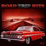 All American Quartet Road Trip Hits Vol. 1