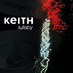 Keith Lullaby