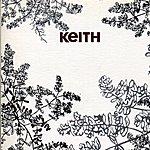 Keith Hold That Gun EP