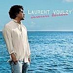 Laurent Voulzy Derniers Baisers