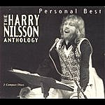 Harry Nilsson Personal Best: The Harry Nilsson Anthology