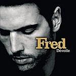 Fred Dévoile (Single)