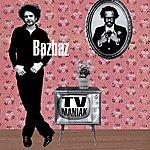 Camille Bazbaz TV Maniak