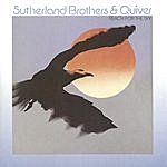 Sutherland Brothers Reach For The Sky