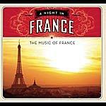 Dany Brillant A Night In France