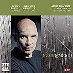 Dennis Russell Davies Bruckner: Symphony No. 8
