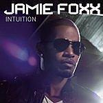 Jamie Foxx Overdose