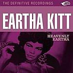 Eartha Kitt Heavenly Eartha (Remastered 2001)
