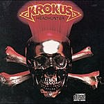 Krokus Head Hunter