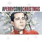Perry Como A Perry Como Christmas